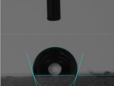 «Шуба» из нанотрубок усилит лазер
