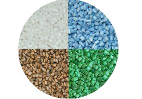 MDU-nun alimləri polimer materialların  xassələrinin dəyişməsində selektiv səthin rolunu tədqiq ediblər