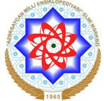 Azərbaycan Milli Ensiklopediyasının 50 illik yubileyi qeyd olunacaq