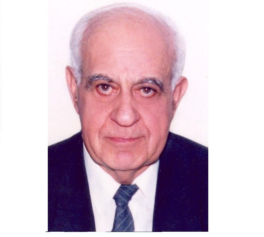 Oktyabrın 22- də görkəmli kimyaçı alim, akademik Toğrul Şahtaxtinskinin anadan olmasının 95 ili tamam olur