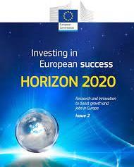 """""""Horizon 2020"""" proqramında iştirak üzrə treninq keçiriləcək"""