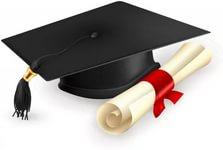 KQKİ-nin magistraturasında təhsil alan I kurs tələbələrinin 2020/2021-ci tədris ili üzrə yay imtahan sessiyası davam edir.