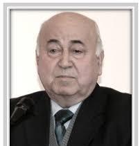 Akademik Bahadır Tağıyev son mənzilə yola salınıb