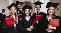 AMEA-da 2020-ci il üçün doktoranturaya və dissertanturaya qəbul elan edilir