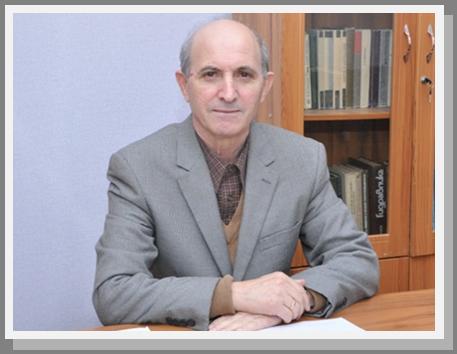 Lab. müdiri M. Əsədov  Moskva şəh.  4-8 oktyabr  2016 ildə elmi  ezamiyyətdə olmuş, Elmlər Akademiyalarının Beynəlxalq Assosiasiyasının (EABA) elektron texnikası üçün funksional materiallar üzrə Elmi Şurasının illik iclasında iştirak etmişdir.