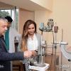 Akademik M. Nağıyevin 107 illik yubileyi