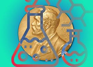 Kimya sahəsində Nobel mükafatı litium-ion batareyalarına görə verildi