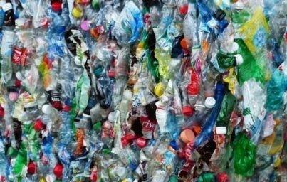 Plastik tullantıların universal materiallara çevrilməsinin emal üsulu tapılmışdır