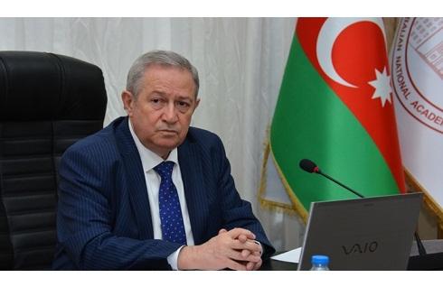 AMEA-nın vitse prezidenti, akademik Dilqəm Tağıyev «Kimya və Üzvi Kimya üzrə 8-ci Dünya Konqresi»nin təşkilat komitəsinə üzv seçilmişdir