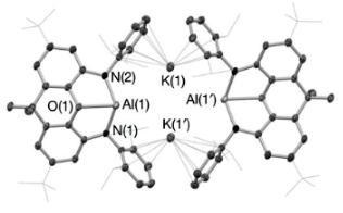 Alüminiumun yeni birləşməsi dərsliklərin yenidən yazılmasına gətirib çıxardacaq