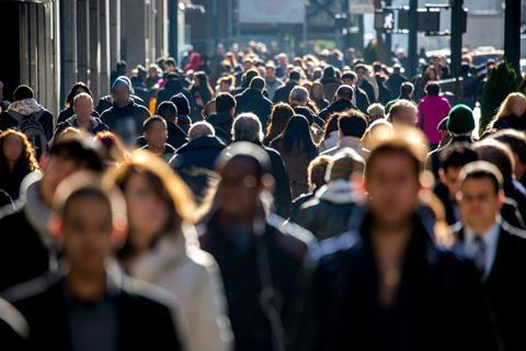 Bu il COVID-19 böhranı səbəbindən daha 49 milyon insan ifrat yoxsulluq vəziyyətinə düşə bilər