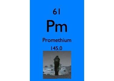 Prometium