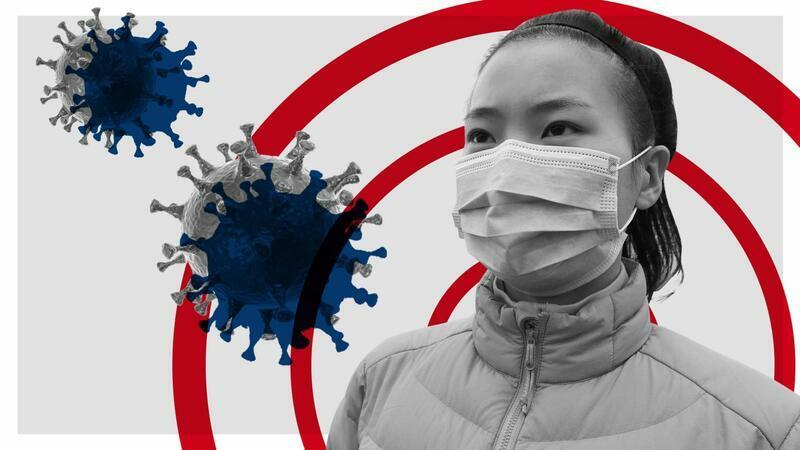 Koronavirusdan ömürlük qorunmaq mümkündür - Şərtlər