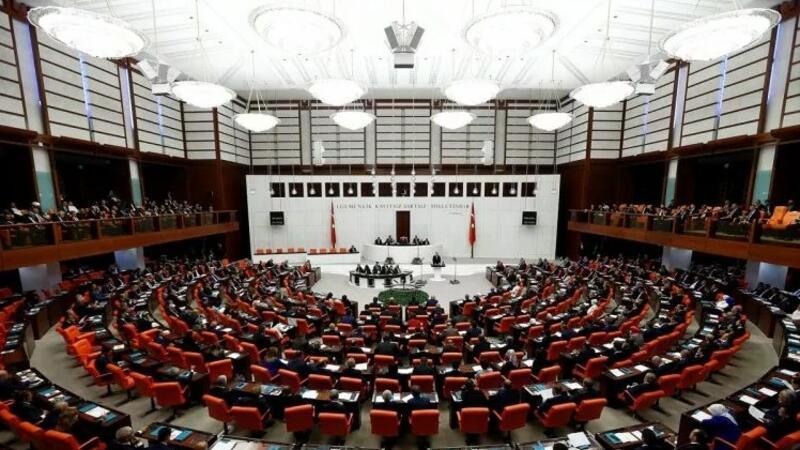 TBMM Azərbaycanla bağlı sənədi sabah TƏSDİQ EDƏCƏK