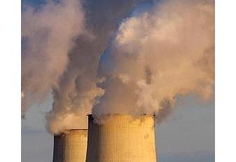 Революционная система очищает океаны, попутно добывая электричество и водород