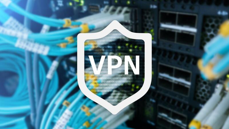 VPN-nə SON: Nazir tarix açıqladı