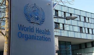 ÜST: Dünyada koronavirusa yoluxanların sayı 82 mindən çox artıb