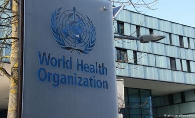 ÜST: Dünyada koronavirusa yoluxanların sayı 132 mindən çox artıb