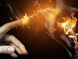Daşınan qurğular bədən hərəkətindən enerji alacaq